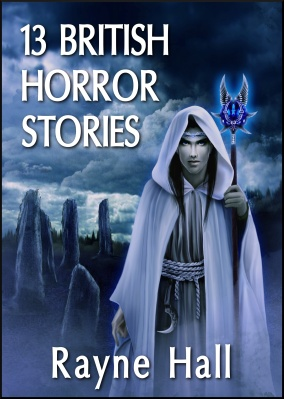 13BritishHorrorStories cover 16Feb13C